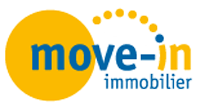 Move-in immobilier Sàrl