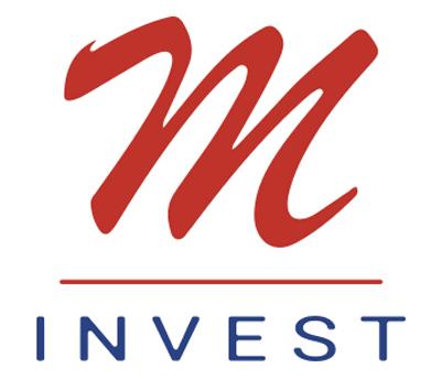 Muhovic Invest SARLS