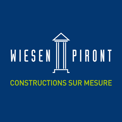 Wiesen-Piront Construction SA