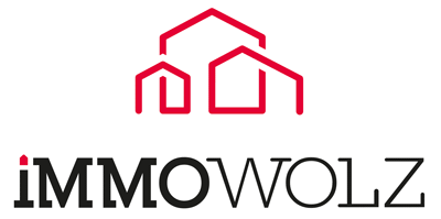 Immo Wolz