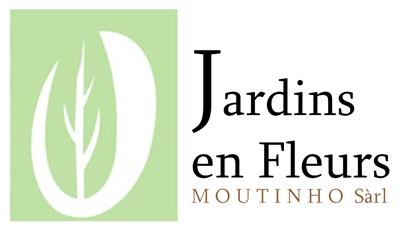 Jardins en Fleurs Moutinho José Sàrl