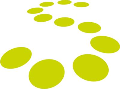 Logo Sales-Lentz (S.L.A. s.a.)
