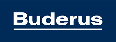 Logo Buderus Luxembourg