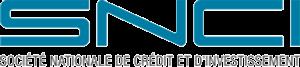 Logo Société Nationale de Crédit et d'Investissement