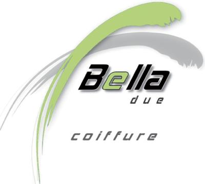 Logo Bella Due Sàrl