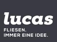 Logo Lucas Carrelage Sàrl