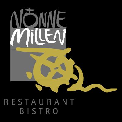 Logo Nonnemillen (Restaurant)
