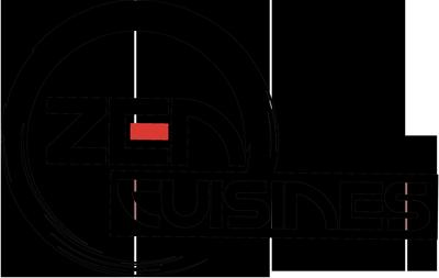 Logo Zen Cuisines Sàrl