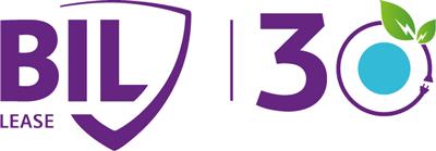Logo BIL Lease