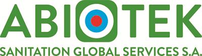 Logo Abiotek