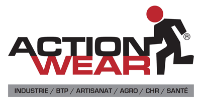 Logo Actionwear