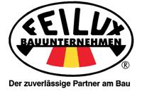 Logo Feilux Sàrl
