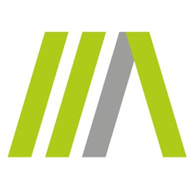 Logo LLA Sàrl