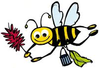 Logo Appi Clean Sàrl