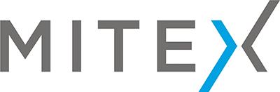 Logo Mitex Sàrl