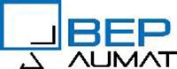 Logo Bepaumat