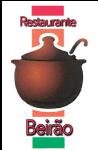 Logo Restaurante Beirao