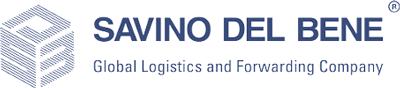 Logo SDB Benelux