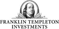 Logo Franklin Templeton International Services Sàrl