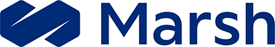 Logo Marsh Management Services Luxembourg Sàrl