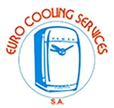 Logo Eurocooling Services SA