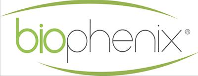 Logo Biophénix