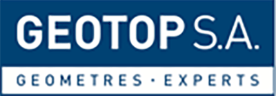 Logo GEOTOP