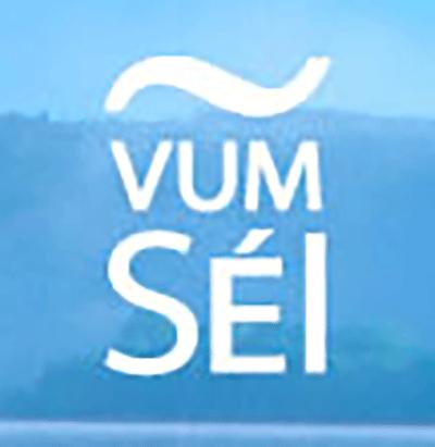 Logo Syndicat Intercommunal pour l'Aménagement et la gestion du Parc Naturel de la Haute-Sure