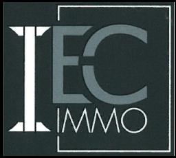 Logo Toiture Eric Corvina