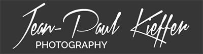 Logo Jean Paul Kieffer - Objectif Lune SARL