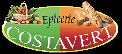 Logo Costavert Sàrl