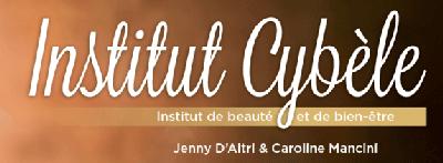 Logo Institut Cybèle Sàrl
