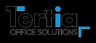 Logo Tertia Office Solutions Sàrl