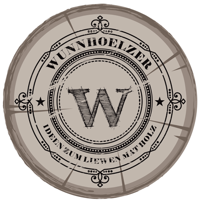 Logo Wunnhoelzer Sàrl
