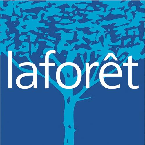 Logo Laforêt Esch/Alzette