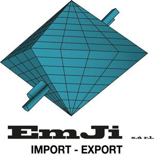Logo EmJi Sportswear