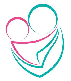 Logo Enfance Positive