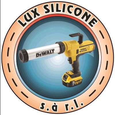 Logo Lux Silicone SARLS