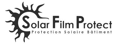 Logo Solar Film Protect Sàrl