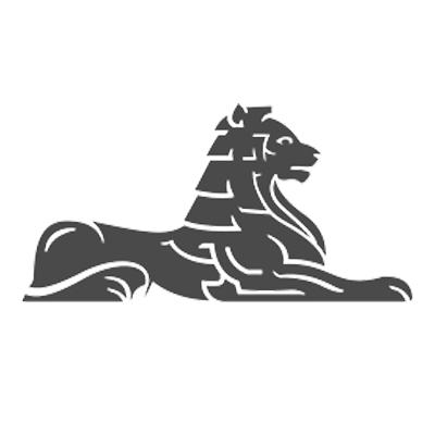 Logo IVBSA Sàrl