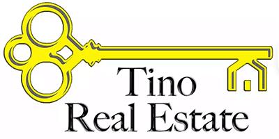 Logo Tino Immobilière SARLS