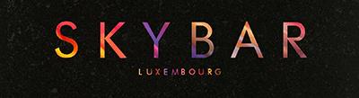 Logo Skybar