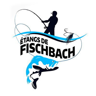 Logo Etangs de Fischbach