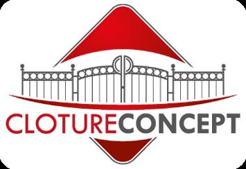 Clôture Concept