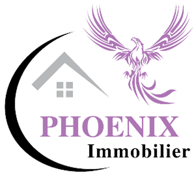 Logo Phoenix Immobilier Mondorf