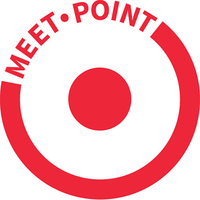 Logo Meat Point