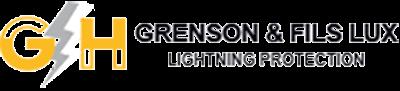 Logo Grenson & Fils Luxembourg Sàrl