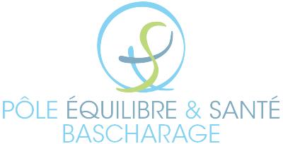 Logo Pôle Equilibre & Santé Bascharage - Cabinet de Kinésithérapie