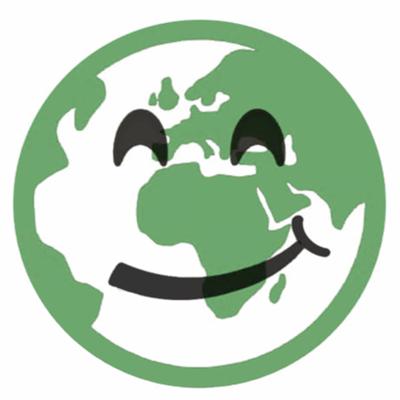 Logo GreenPlate