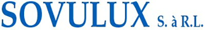 Logo Sovulux Sàrl